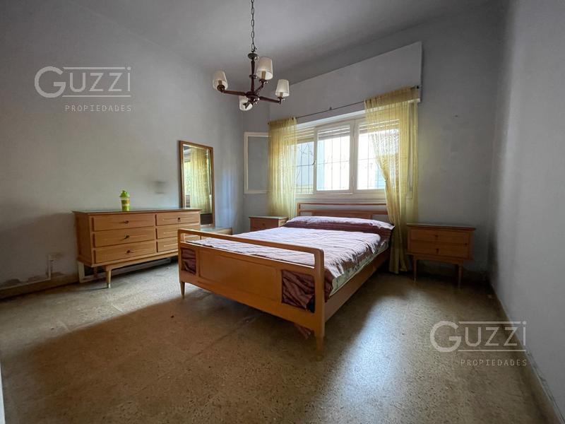 Foto Casa en Venta en  Villa Adelina,  San Isidro  Rivera al 600