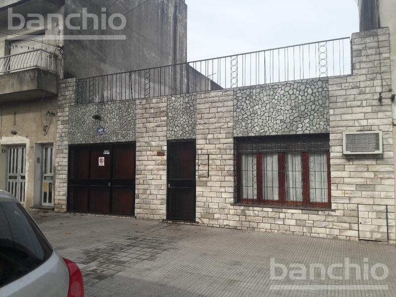 Montevideo al 4200, Santa Fe. Venta de Casas - Banchio Propiedades. Inmobiliaria en Rosario