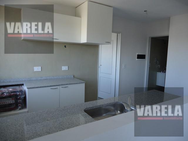 Foto Departamento en Venta en  Caballito Sur,  Caballito  Av. Cobo 555