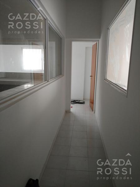 Foto Casa en Alquiler en  Jose Marmol,  Almirante Brown  Nother al 2400