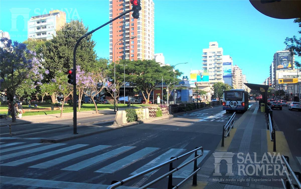 Foto PH en Venta en  Nuñez ,  Capital Federal  cabildo al 3800