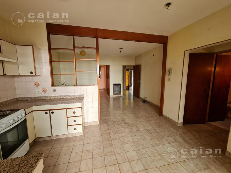 Foto Casa en Venta en  Coghlan ,  Capital Federal  Franklin D. Roosevelt al 3400, CABA