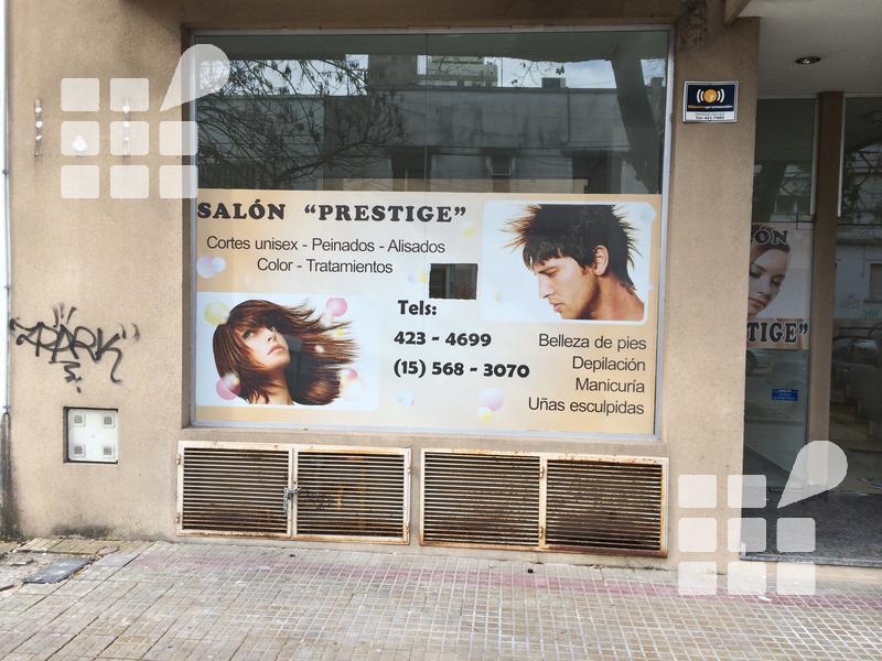 Foto Local en Venta en  La Plata ,  G.B.A. Zona Sur  64 e/ 7 y 8