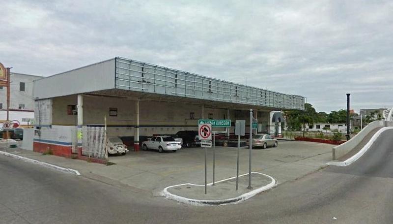 Foto Local en Venta | Renta en  Tampico Centro,  Tampico  ELO-033 LOCAL EN RENTA, ZONA CENTRO TAMPICO TAM.