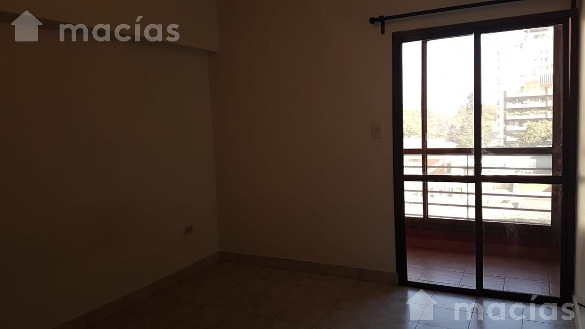Foto Departamento en Alquiler en  Barrio Norte,  San Miguel De Tucumán  Junín al 500