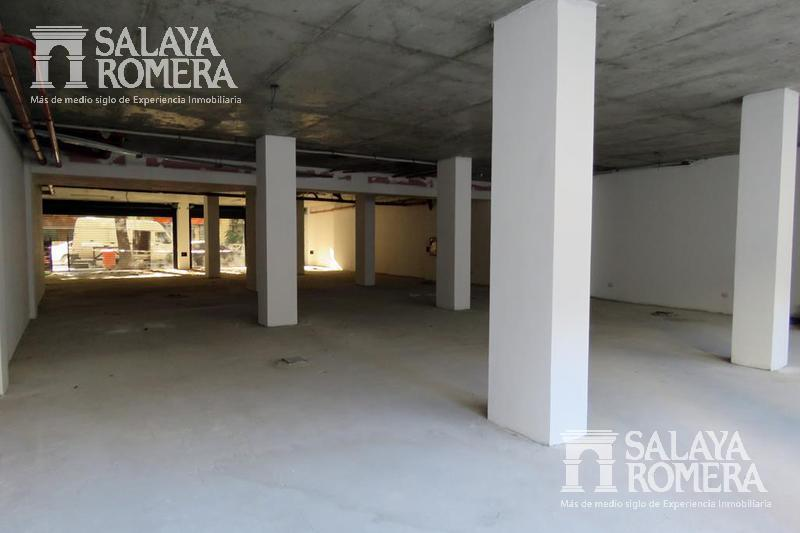 Foto Local en Alquiler en  Palermo ,  Capital Federal  SERRANO entre RAMIREZ DE VELASCO, JUAN y VERA