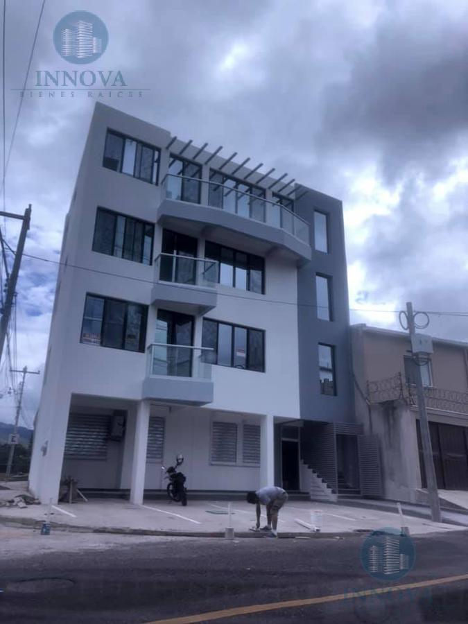 Foto Local en Renta en  Boulevard Suyapa,  Tegucigalpa  Local Comercial En Renta  Boulevard  Suyapa Tegucigalpa