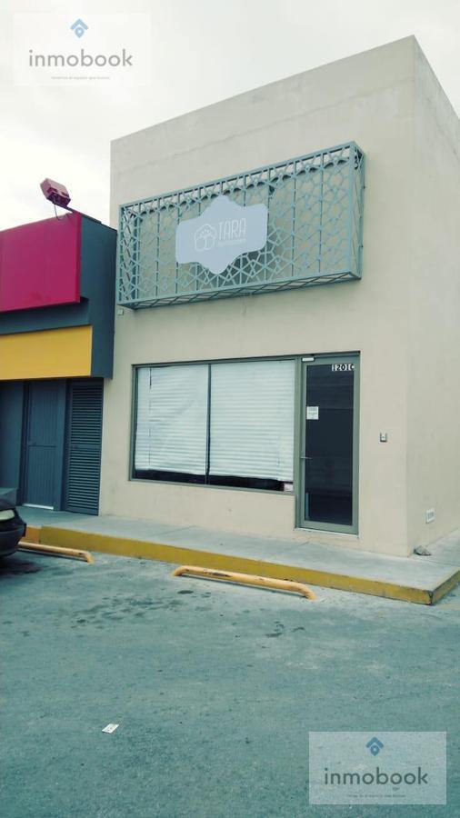 Foto Oficina en Renta en  Mirador,  Chihuahua  LISBOA Y TEOFILO BORUNDA