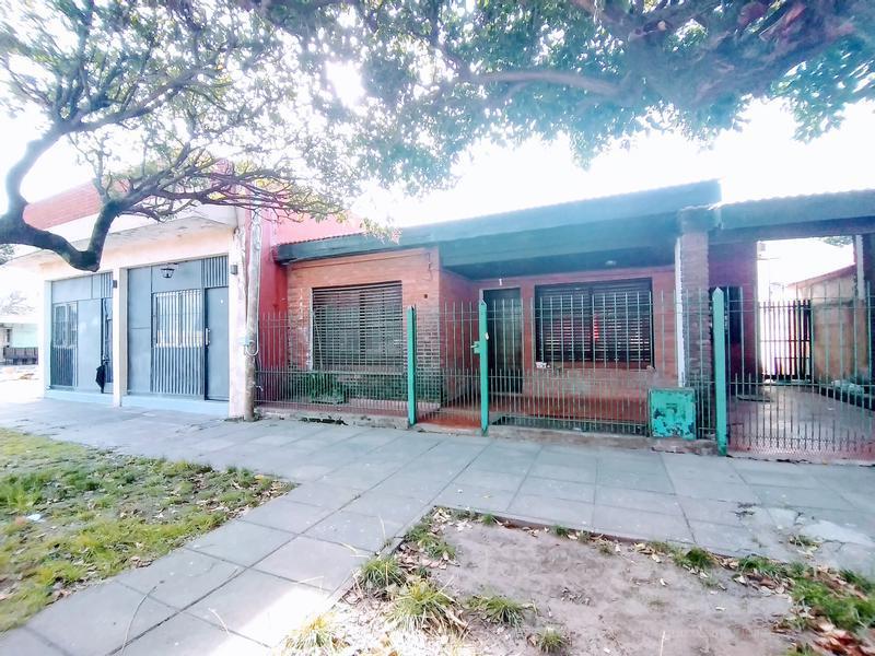 Foto Casa en Venta en  Parque San Martin,  Merlo  Belen al 700