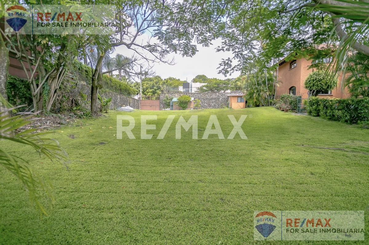 Foto Terreno en Venta en  Vista Hermosa,  Cuernavaca  Venta de terreno, Fracc. Leñeros, Vista Hermosa, Cuernavaca, Morelos…Clave 3584