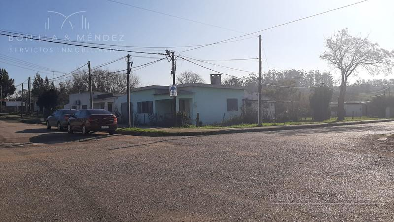 Foto Casa en Venta en  Pan de Azúcar ,  Maldonado  Barrio  Puente OPORTUNIDAD 25000 de entrega