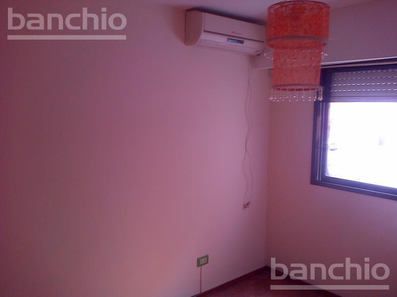 PASCO 700, Rosario, Santa Fe. Alquiler de Departamentos - Banchio Propiedades. Inmobiliaria en Rosario