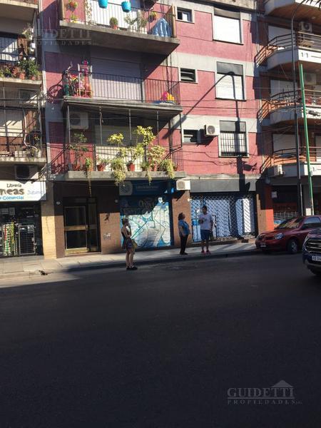 Foto Departamento en Venta en  Belgrano ,  Capital Federal  Monroe al 2900