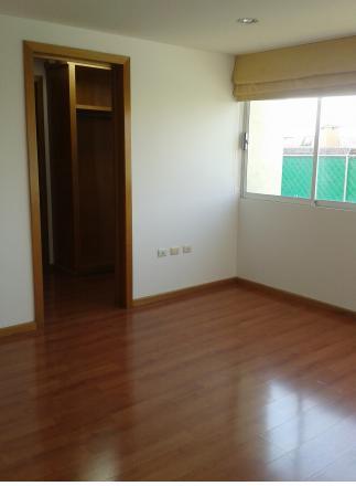 Foto Casa en Venta | Renta en  Residencial Zavaleta,  Puebla  Residencial Zavaleta