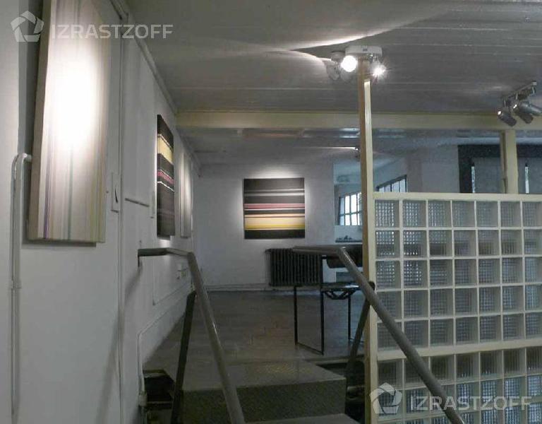 Oficina-Venta-Alquiler-San Telmo-HUMBERTO PRIMO 300 e/BALCARCE y DEFENSA
