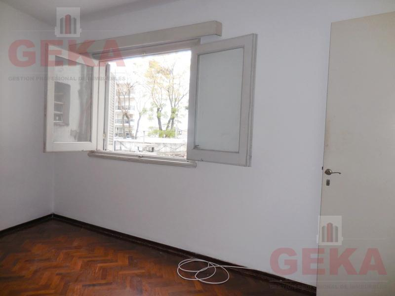 Foto Apartamento en Venta en  Pocitos ,  Montevideo  Rivera al 3700