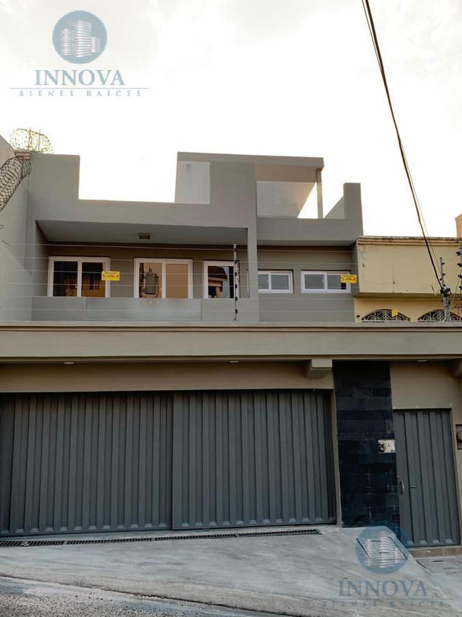 Foto Casa en Venta en  Lomas del Guijarro,  Tegucigalpa  Lomas Del Guijarro Casa En Venta Completamente Renovada Tegucigalpa