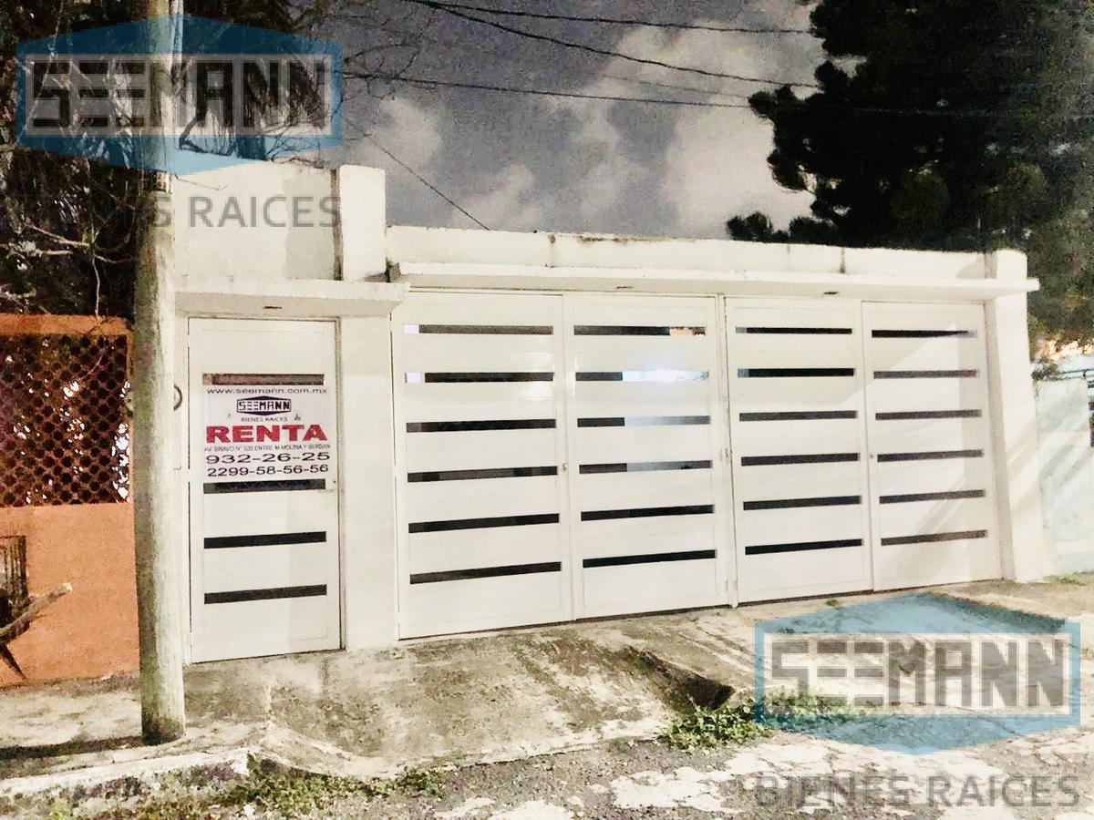 Foto Casa en Renta en  Fraccionamiento Hípico,  Boca del Río  Carril # 381, Fracc. Hípico, Boca del Río, Ver