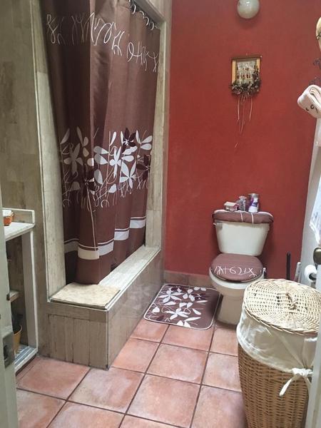 Foto Casa en Venta en  Las Alamedas,  Atizapán de Zaragoza  Alamedas venta