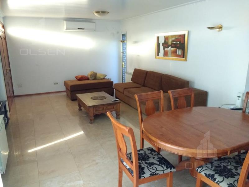 Foto Casa en Venta en  V.Escondido-Los Arboles,  Countries/B.Cerrado (Cordoba)  VALLE ESCONDIDO - 3 DOR - Impecable!!..Exc. Oportunidad!