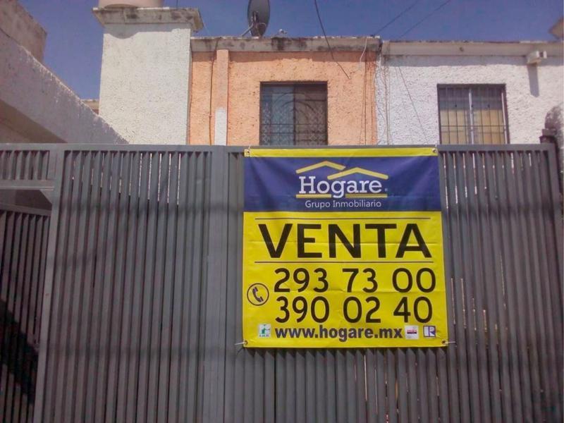 Casa en Venta Jardines de Jerez en León Gto excelente ubicación