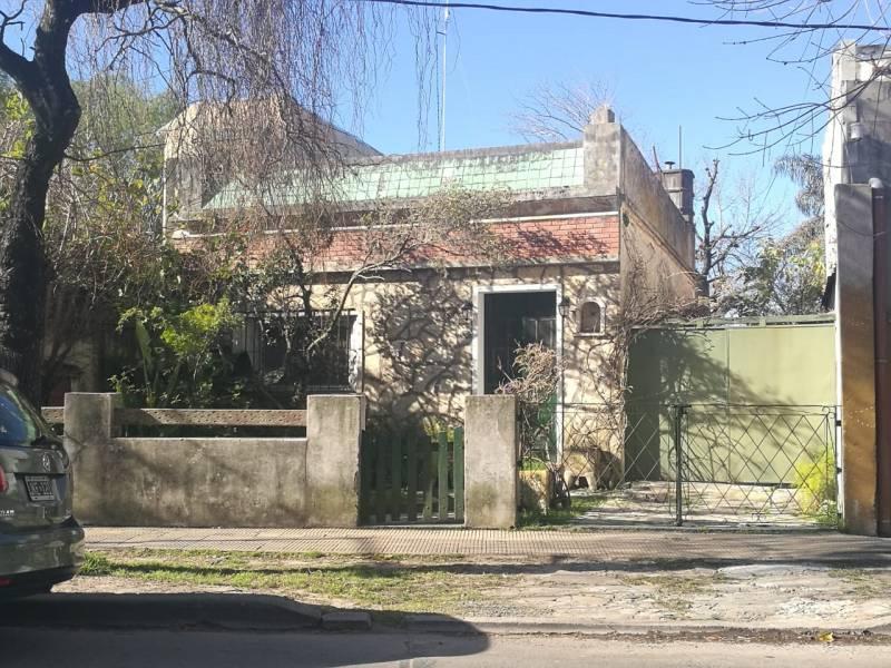 Foto Casa en Venta en  San Isidro,  San Isidro  Pedro de Mendoza 285