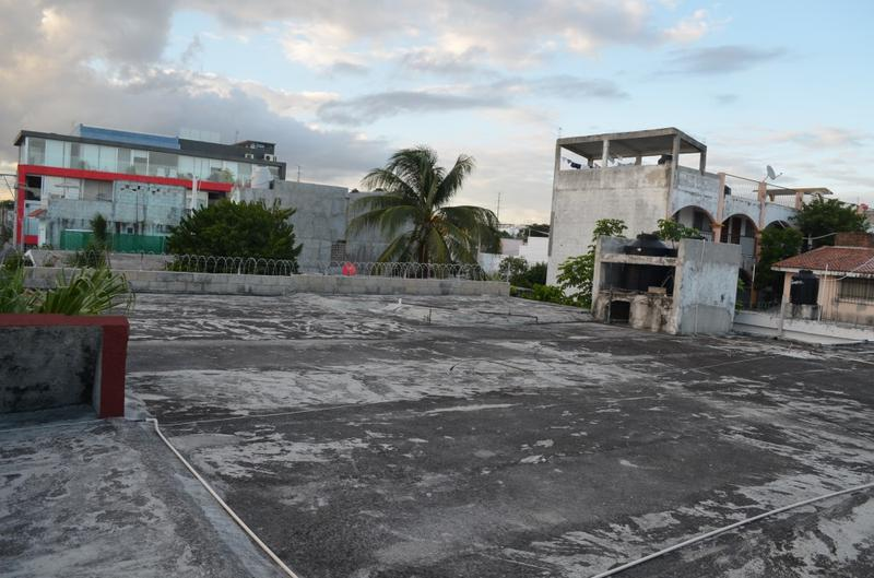 Playa del Carmen Casa for Venta scene image 26