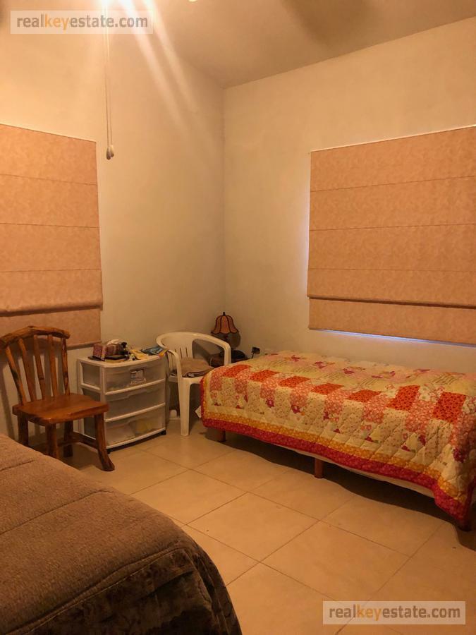 Foto Casa en Venta en  El Desagüe,  Montemorelos  Quinta Campestre en Venta en  Montemorelos, Nuevo León.
