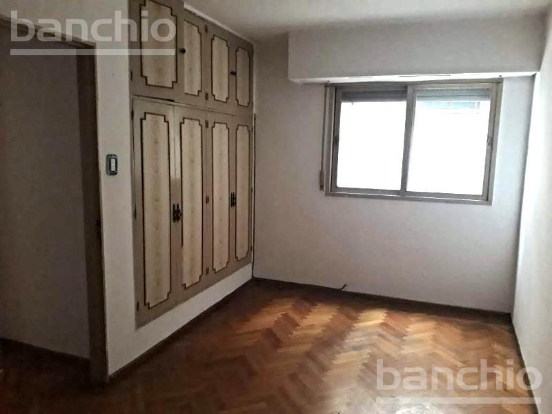 MITRE al 400, Rosario, Santa Fe. Alquiler de Departamentos - Banchio Propiedades. Inmobiliaria en Rosario