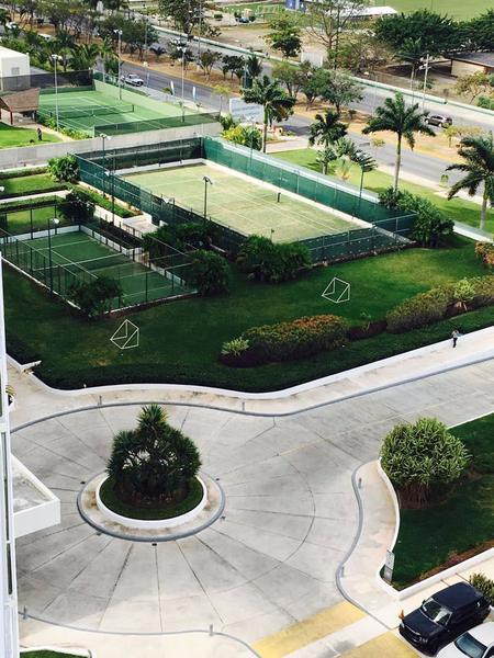 Foto Departamento en Renta en  Cancún Centro,  Cancún  HERMOSO DEPARTAMENTO EN RENTA, PUERTO CANCÚN