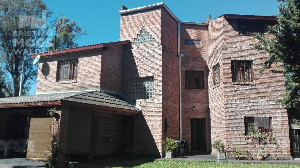 Foto Casa en Venta en  Green Hills,  Ingeniero Maschwitz  Green Hills