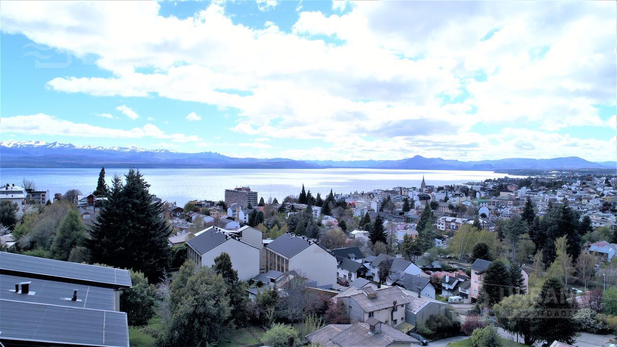 Foto Departamento en Venta en  San Carlos De Bariloche,  Bariloche  2amb c/jardin- Bariloche-Vilena III