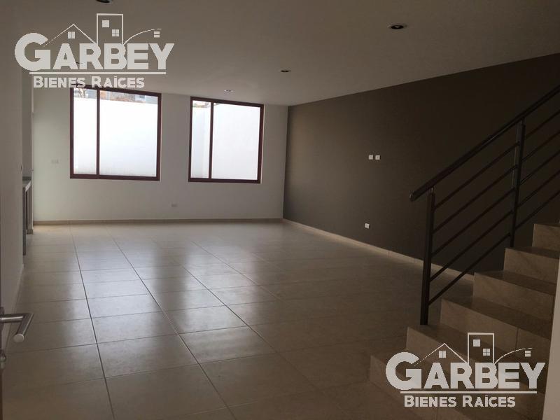 Foto Casa en Venta en  Colinas de Juriquilla,  Querétaro  CASA EN VENTA COLINAS DE JURIQUILLA