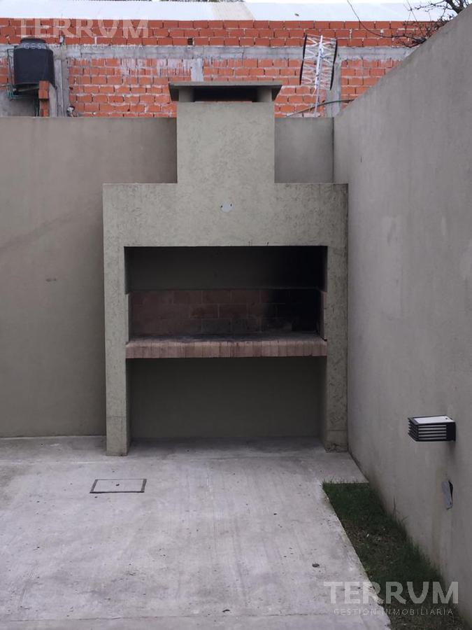 Foto Departamento en Alquiler en  Canning,  Esteban Echeverria  TRIPLEX EN ALQUILER  : CANNING