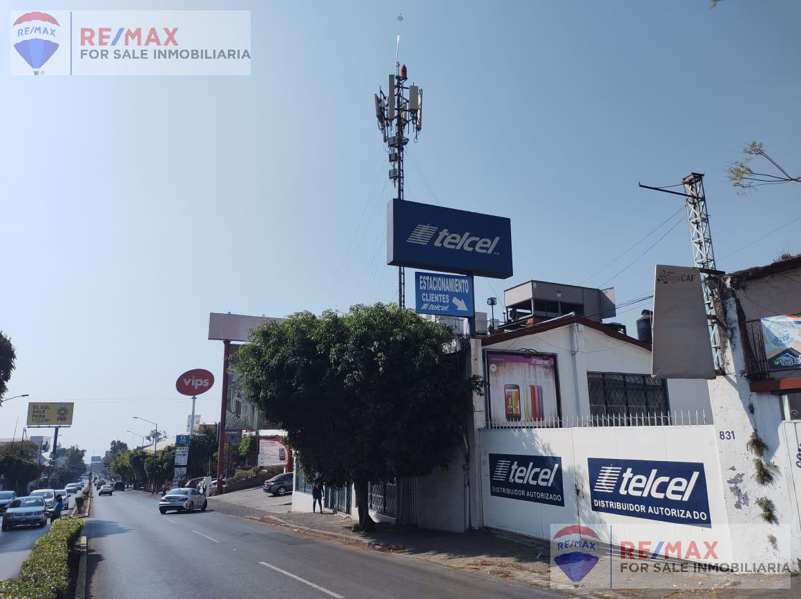 Foto Local en Renta en  Tlaltenango,  Cuernavaca  Renta de local en Plaza Comercial Av. Zapata, Cuernavaca…Clave 3403