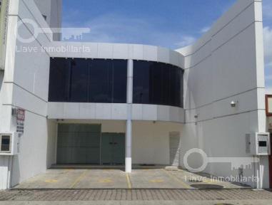 Foto Edificio Comercial en Renta en  Galaxia/tabasco 2000,  Villahermosa  Edificio en Renta en Tabasco 2000 Villahermosa Tabasco