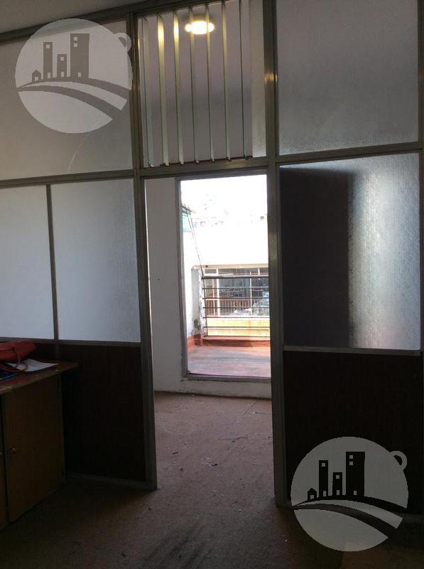 Foto Oficina en Alquiler en  Once ,  Capital Federal  Lavalle al 2300