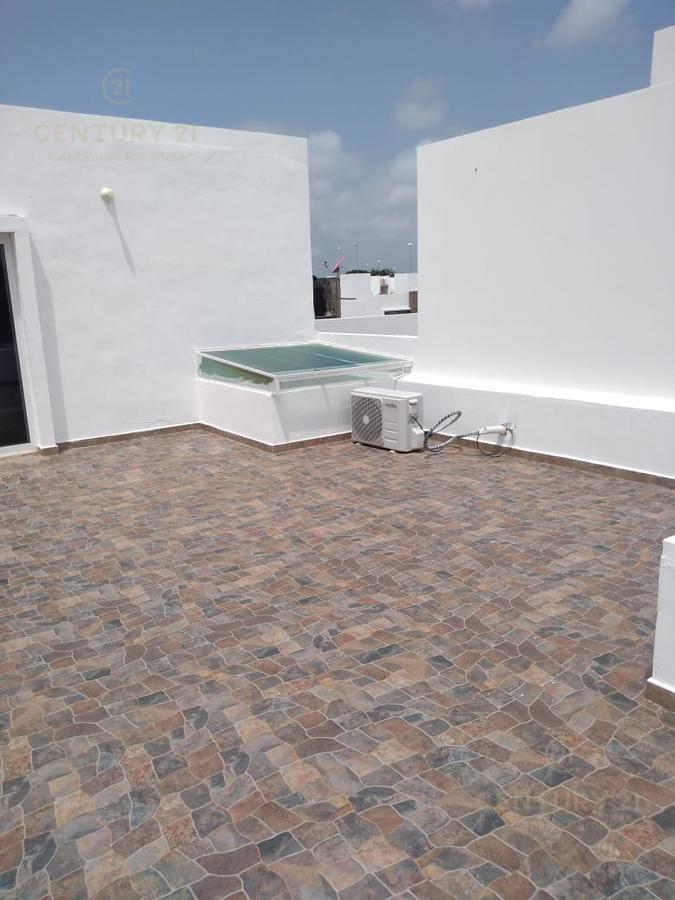 Playa del Sol Casa for Venta scene image 21