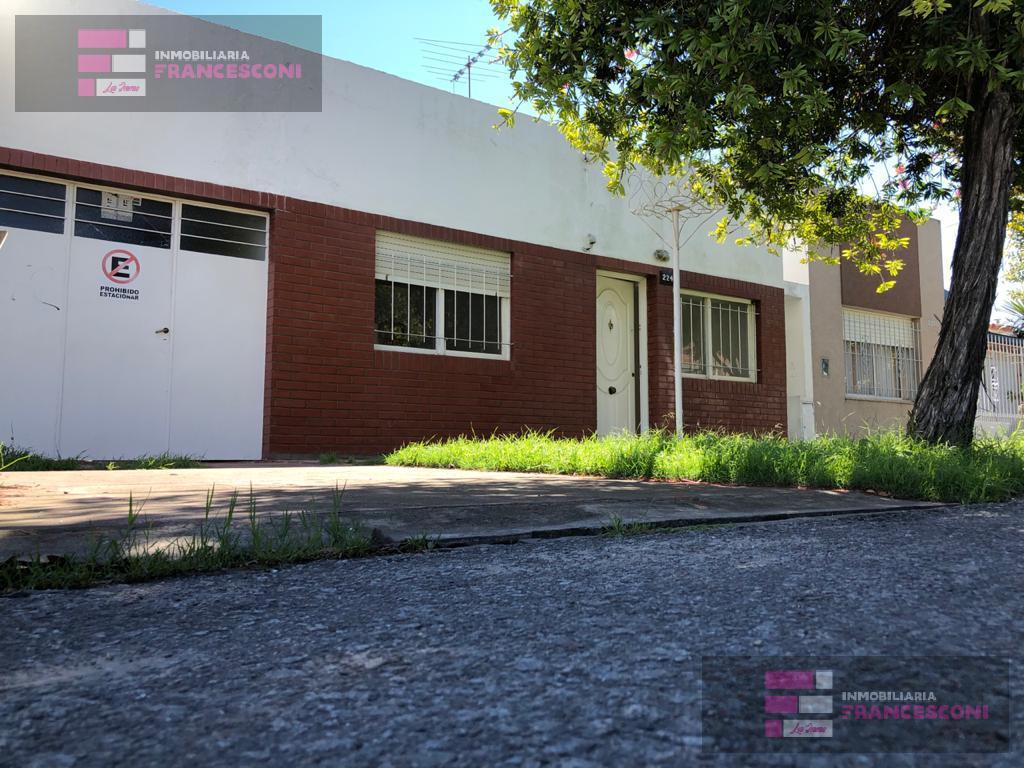 Foto PH en Venta en  La Plata ,  G.B.A. Zona Sur  61 139 y 140