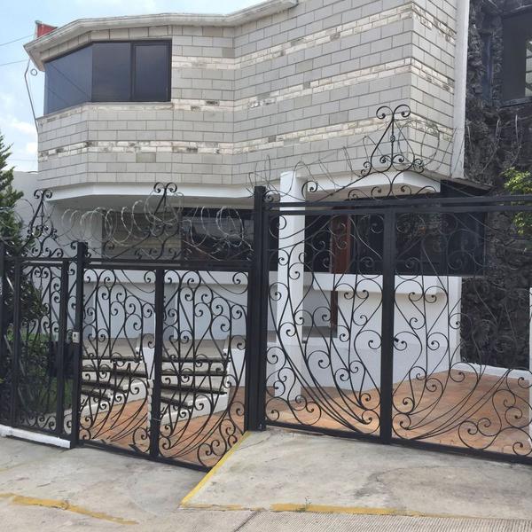 Foto Casa en Venta | Renta en  Lomas de La Hacienda,  Atizapán de Zaragoza  RCV9433, LOMAS DE LA HACIENDA, CASA EN VENTA