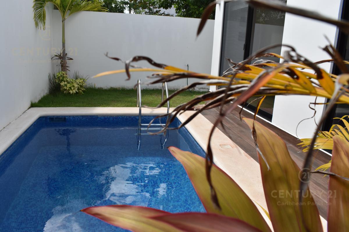 Cancún PH for Venta scene image 13