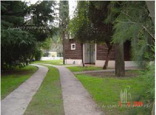 Foto Casa en Venta en  Hurlingham ,  G.B.A. Zona Oeste  vERAGUA al 5100
