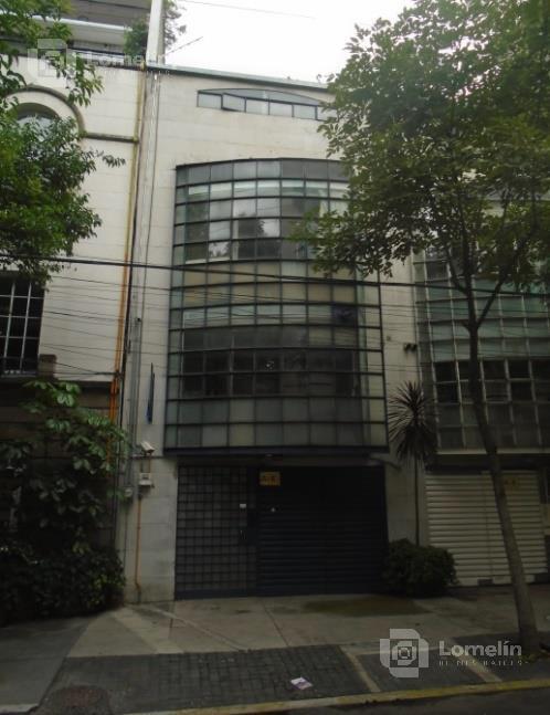 Foto Casa en Venta en  Roma,  Cuauhtémoc  Guadalajara 101 A
