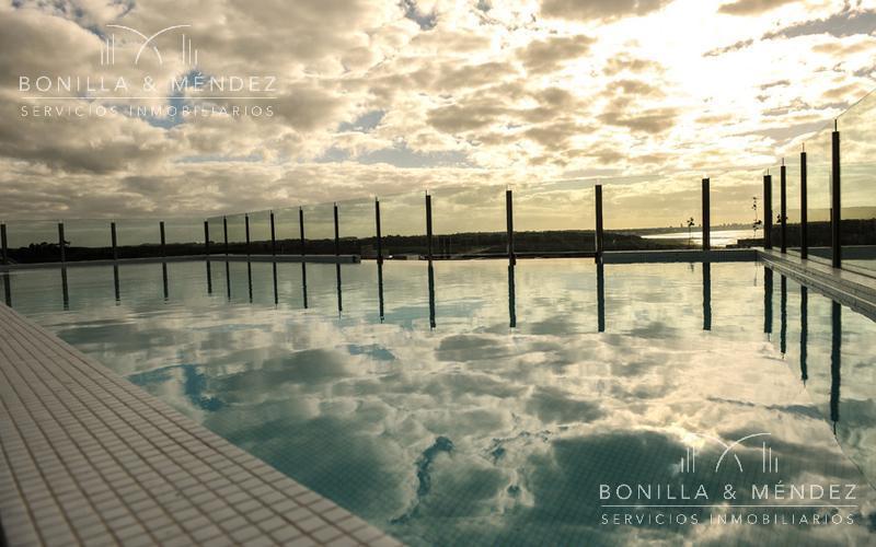Foto Departamento en Venta | Alquiler temporario en  Punta Ballena ,  Maldonado  Ruta Panóramica, Punta Ballena