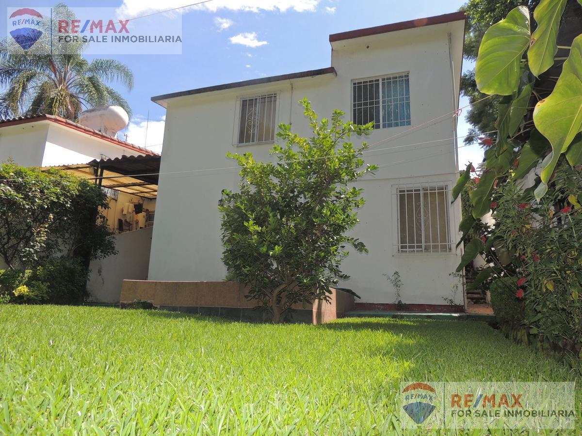 Foto Casa en Venta en  Las Aguilas,  Cuernavaca          Venta de casa, Col. Las Aguilas, Cuernavaca…Clave 2957
