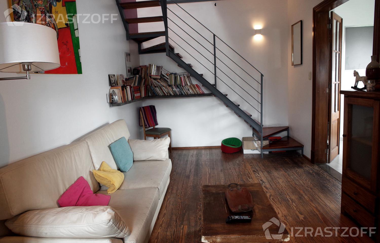 PH-Venta-Belgrano-Tronador al 2200 e/ Mendoza y Olazabal