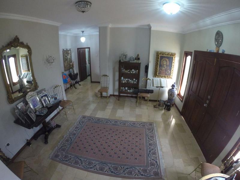 Foto Casa en Venta en  Samborondón,  Guayaquil  VENTA DE VILLA URBANIZACIÓN LA PUNTILLA