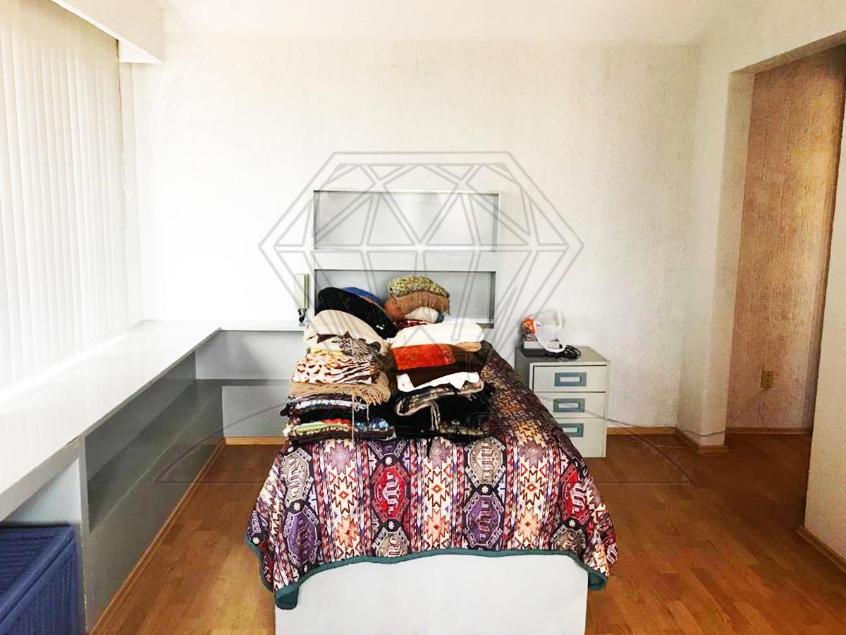 Foto Casa en condominio en Venta en  Lomas de las Palmas,  Huixquilucan  Casa en condominio en venta  Fuente de la Escondida con JARDÍN (AO)