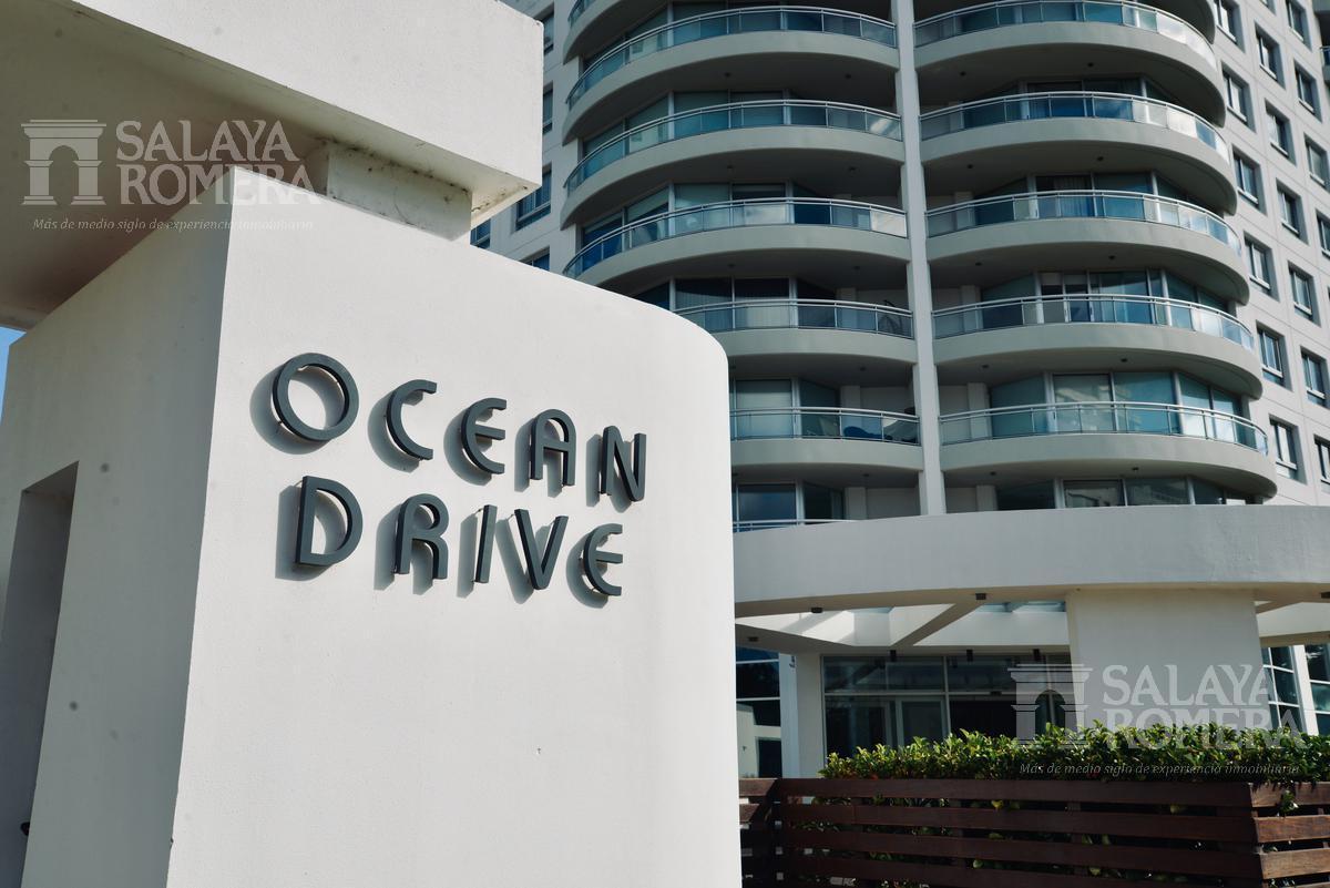 Foto Departamento en Venta   Alquiler temporario en  Playa Brava,  Punta del Este  VENTA: 3 DORMITORIOS EXCELENTE UBICACIÓN PUNTA DEL ESTE REF: