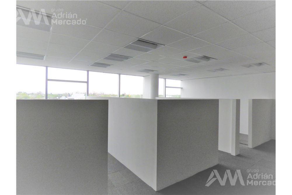 Foto Oficina en Venta en  Beccar,  San Isidro  Uruguay al 2500 , Beccar